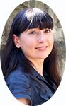 Regal House author Alicia Gilmore