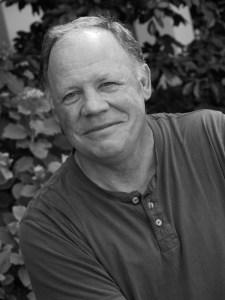 Tim Myers, Regal House poet