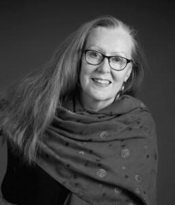Mary Byrne, Regal House Publishing author