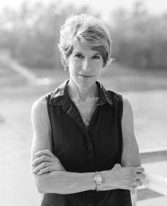 Jane Bernstein, Regal House Publishing author