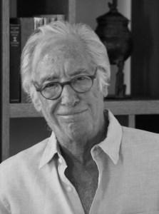 John Blumenthal, Regal House Publishing author