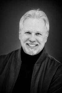 Steven Mayfield, Regal House Publishing author