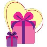 Casa & Ufficio Gadget Guide Regali per Donna Regali per Ragazzi Regali per uomo  LogoRegaliFuntasticiFantastici 10 idee regalo originali a meno di 20€ per Natale