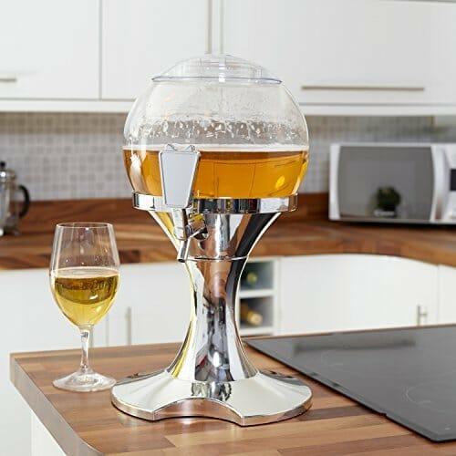 Feste e Anniversari  dispenser Cooling Beer Dispenser per le tue feste!