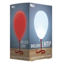 Idea regalo Lampada palloncino