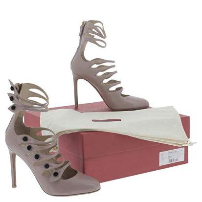 idea regalo da donna: scarpa tacchi a spillo