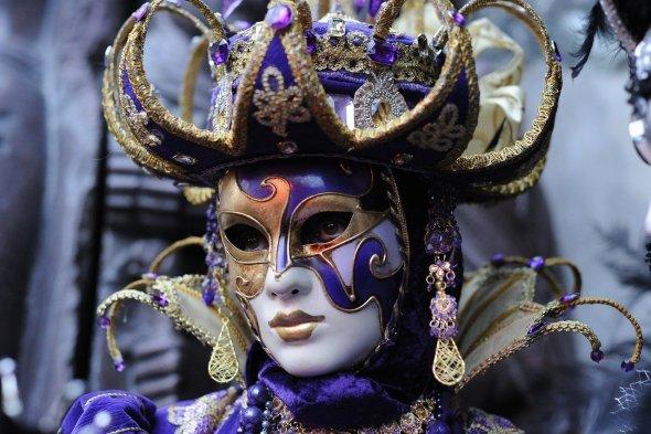 Feste e Anniversari Guide Regali per Donna  carnival-2999783_1280-1024x681 Vestiti di carnevale da Donna: tante idee originali