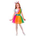 Guide Regali per Ragazzi  costume-vestito-abito-travestimento-carnevale-bambina-unicorno-ragazza 30 e più maschere di carnevale per i tuoi bambini