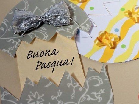 Guide  foto-bigliettino-buona-paqua-1 Pasqua 2019: un bigliettino d'auguri fai da te