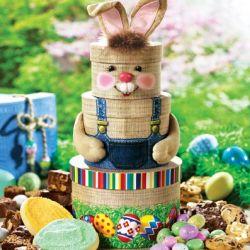 """Feste e Anniversari  1644_250x250 Pasqua :""""Dolce"""" m'è navigar per questo…sito!"""