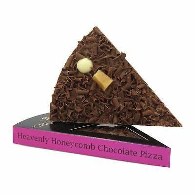 Feste e Anniversari Guide  belga-cioccolato-pizza-fetta-alveare-fudge-dolce-natale-regalo-di-compleanno Idee regalo originali per una pasqua diversa
