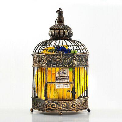 Feste e Anniversari Guide  confezione-regalo-pasquale-con-colomba-artigianale-750gr-fantasia-di-pasqua Idee regalo originali per una pasqua diversa