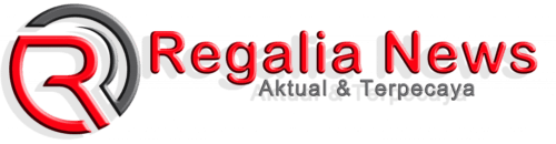 https://www.regalianews.com