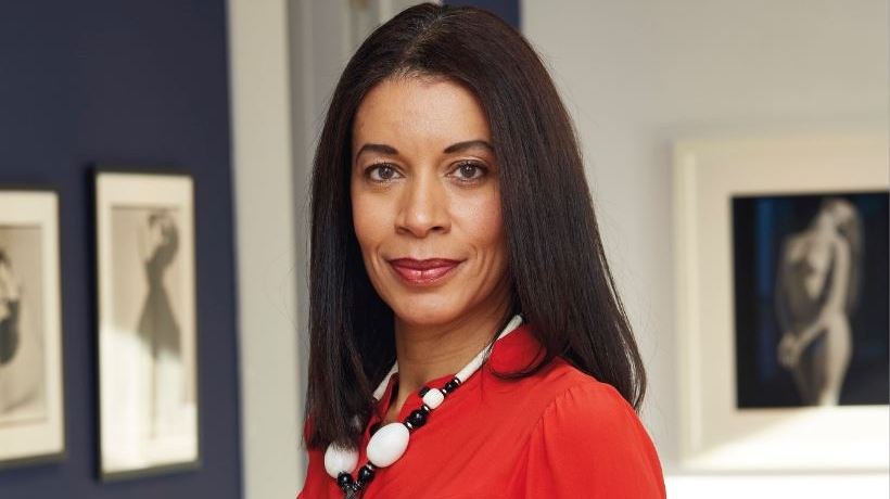 Aline-Sylla-Walbaum-Christies-Global-Managing-Director-Luxury-Division- feature