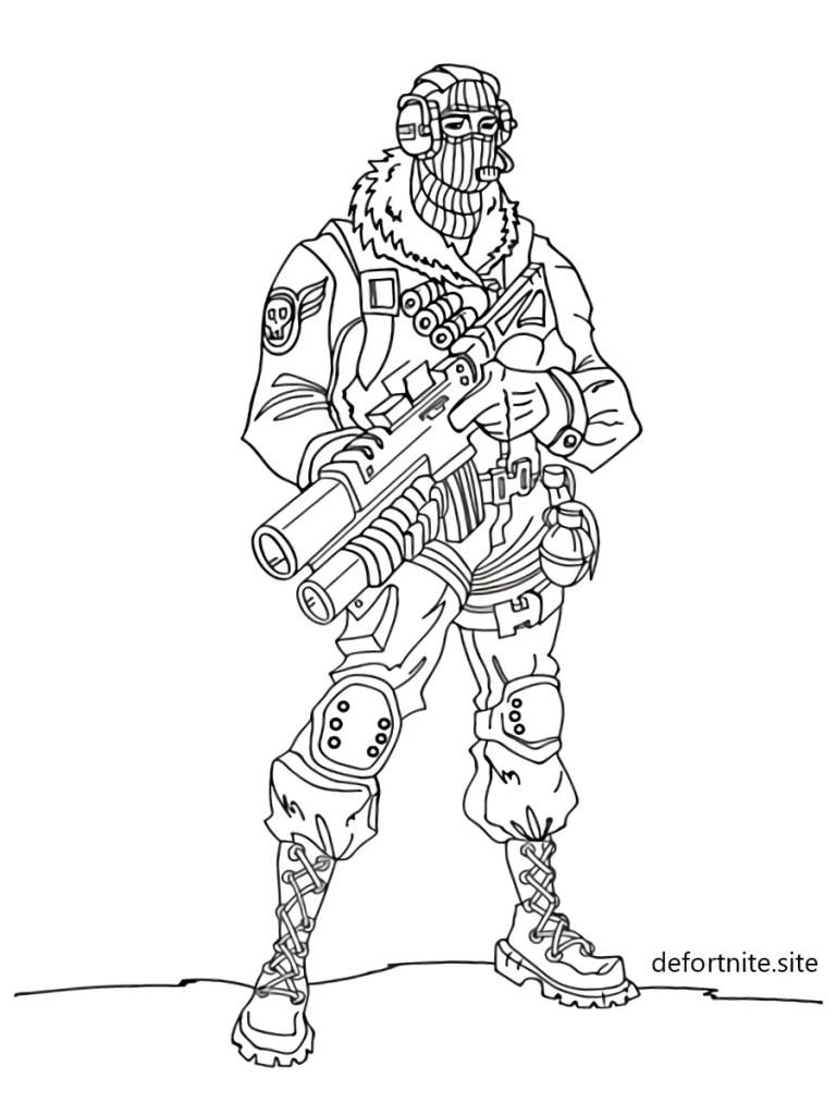 dibujos-para-colorear-de-fortnite-gratis-01