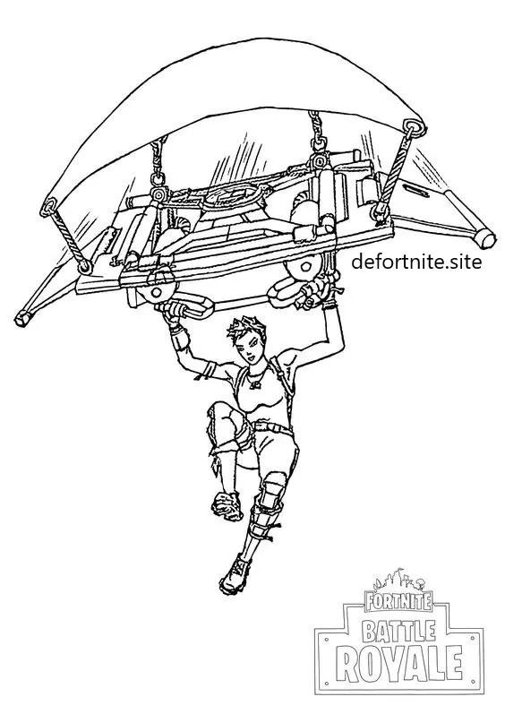 dibujos-para-colorear-de-fortnite-gratis-03