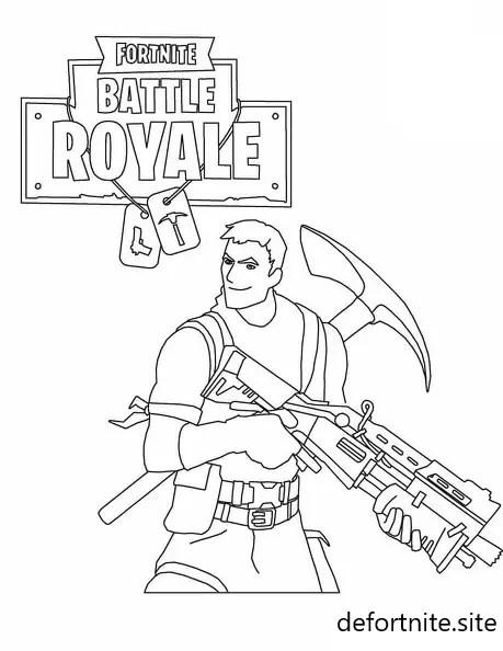 dibujos-para-colorear-de-fortnite-gratis-04