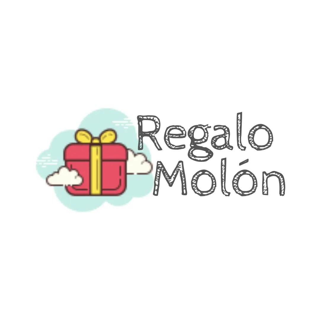 Contacta con nosotros. Regalomolon.es