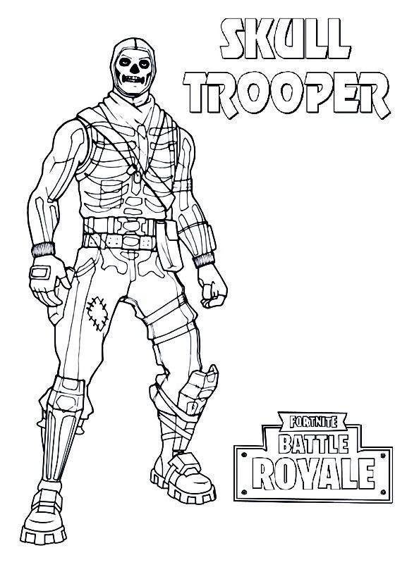 fortnite-dibujos-para-colorear-4-soldado-calavera