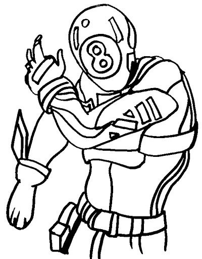 fortnite-dibujos-para-colorear-8-bola-8