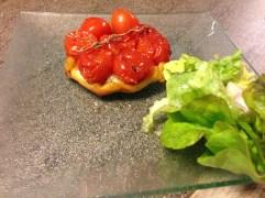 Tomates 3