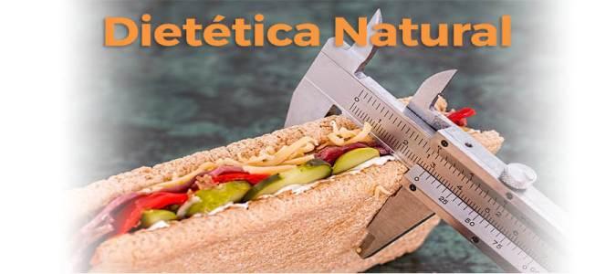 dietetica natural