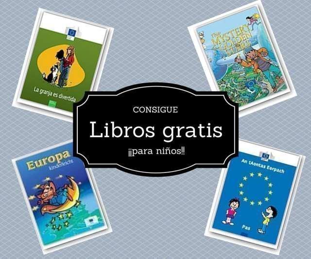 Libros Online Gratis Miles De Libros Para Bajar En Pdf