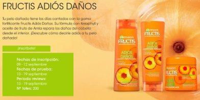 fructis-garnier-adios-danos-beauty-tester-plazos
