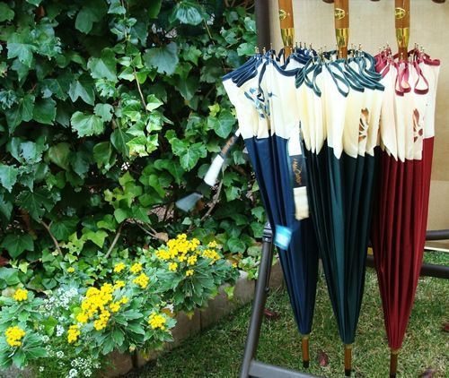 Paraguas personalizado un regalo original para sorprender 1