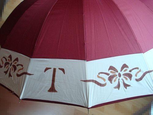 paraguas personalizad un regalo original para sorprender