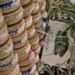 Ideas para boda elegantes y sencillas by Basaldúa