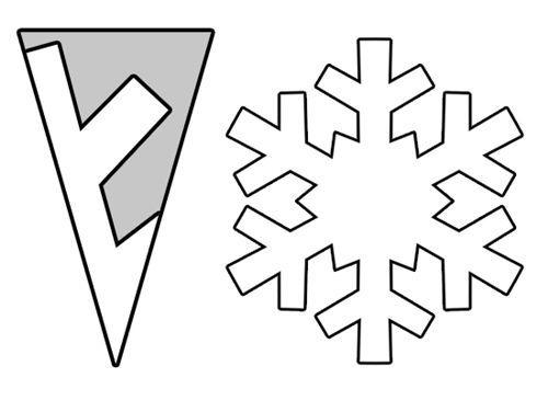 copos-de-nieve-de-papel-hechos-a-mano-9