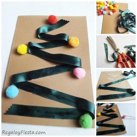 tarjetas-de-navidad-originales-hechas-a-mano-5
