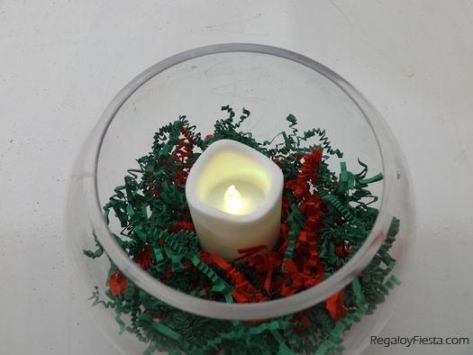 centros-de-navidad-con-velas-y-peceras-6