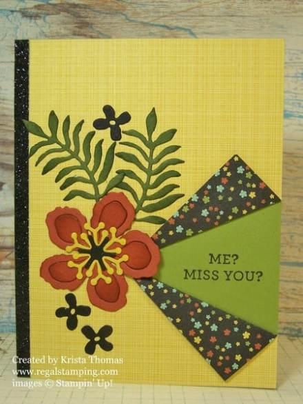 Botanical_miss_you