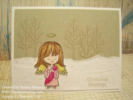 Christmas_cuties_angel