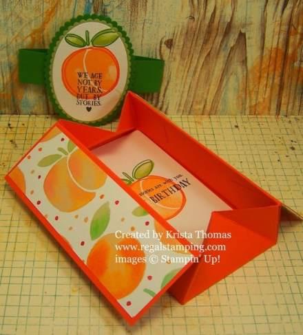 Peach_box2