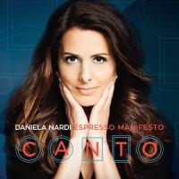 """INTERVISTA A DANIELA NARDI: L'ANIMA ITALO-CANADESE DI """"ESPRESSO MANIFESTO"""""""