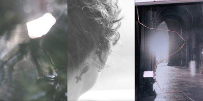 Photos en argentique et triptyque - 3