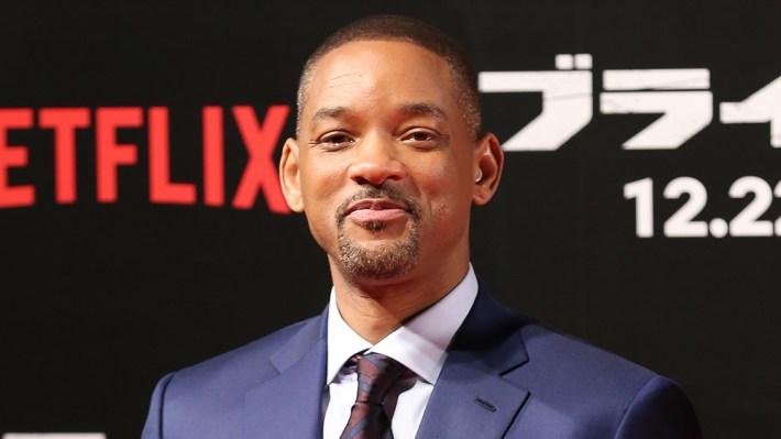 წლის 10 ყველაზე მდიდარი მსახიობი მამაკაცი