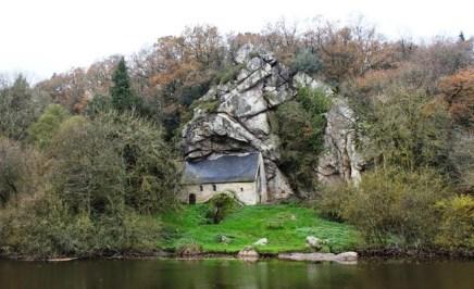 chapelle-saint-gildas-bieuzy-lady-breizh (12)