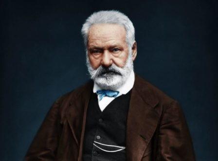 Victor Hugo Et La Bible Regardsprotestants