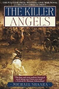 killer-angels2