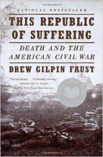 republic of suffering