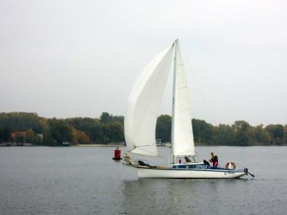 DSCN4291