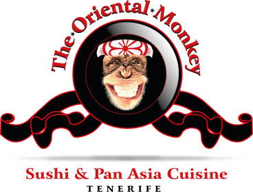 Logo-The-Oriental-Monkey1
