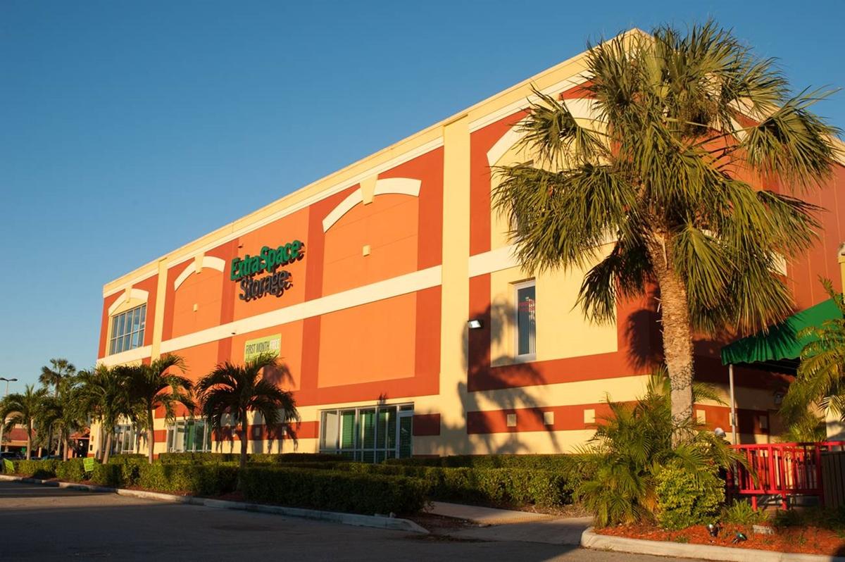 Hammocks Town Center Miami Fl Retail Space