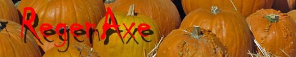 pumpkin-header.jpg