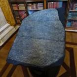 Rosetta Stone Copy
