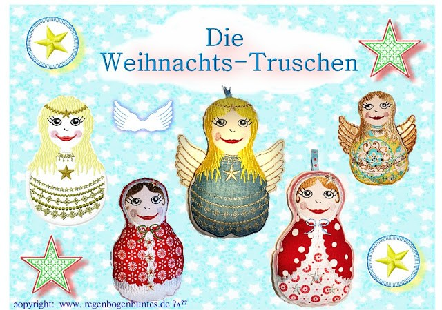 http://de.dawanda.com/product/25444033-stickdatei-die-weihnachts-truschen